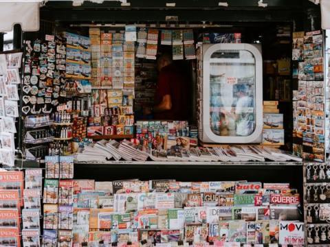 AfD laut Forsa mit schlechtestem Umfragewert seit 2017