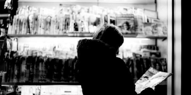 Altmaier ruft zur Unterstützung kleiner Läden auf