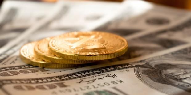 Einmalige Abgabe oder Steuer? Die Vermögenden im Visier der Linken