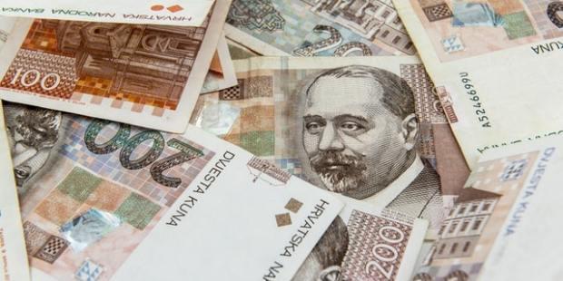 Finanzämter zahlen mehr Zinsen, als sie kassieren