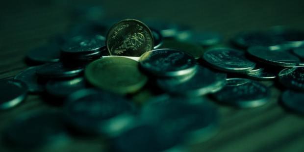 Die Rückkehr der Zinsen