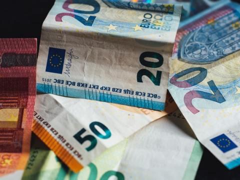 Die EZB warnt vor den Folgen ihres eigenen Werkes