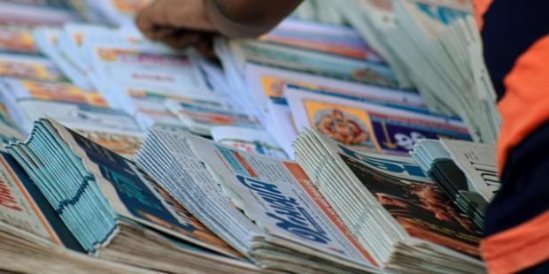 Bundestag zahlt Tausenden Abgeordnetenmitarbeitern Corona-Bonus