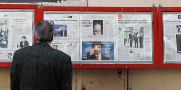 """""""Abartiger Hass"""" – Uschi Glas wird nach Impfkampagne angefeindet"""