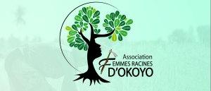 Femmes racines d'OKOYO