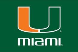 logo-universityofmiami