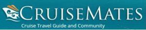 logo-cruisemates