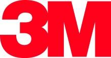 logo-3M
