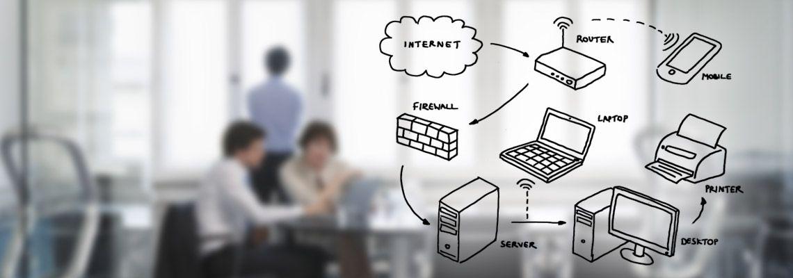 Network-design-1