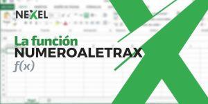Trucos de Excel