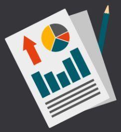 Curso Excel Empresas