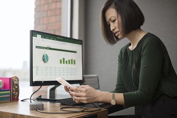 ¿Cómo cambiar el idioma de Excel?