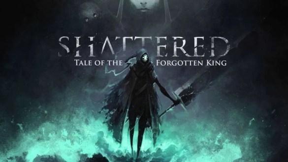 Shattered-TFK-banner