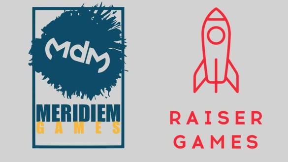MeridiemGames-RaiserGames