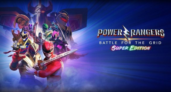 Power-Rangers-Battle-for-the-Grid-Super-Edition-banner