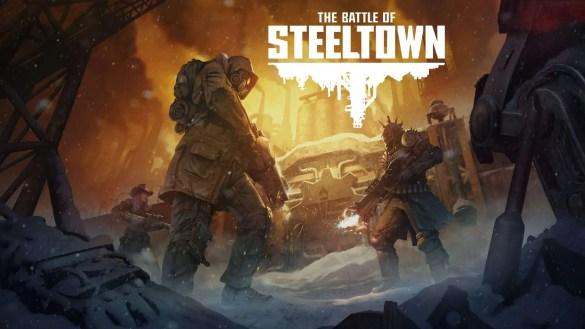 Wasteland3-Steeltown-banner