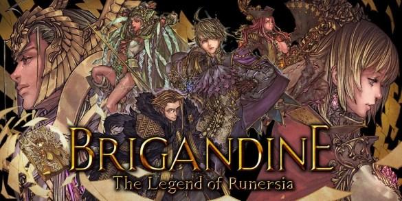 Brigandine-The-Legend-of-Runersia-banner