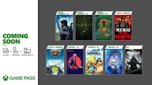 Xbox_Game_Pass_mayo