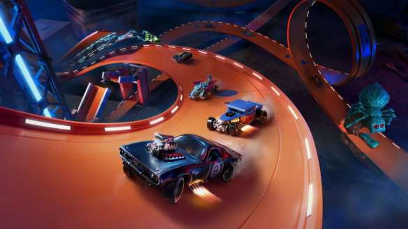 hot-wheels-unleashed-banner