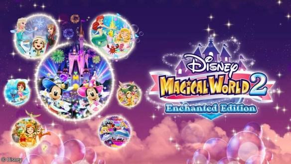 DisneyMagicalWorld2_Enchanted