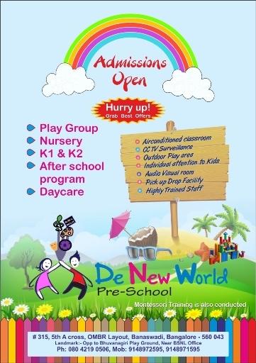 de-new-world-leaflet