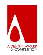 A-Design-Logo