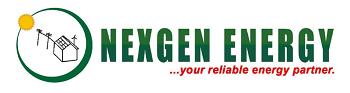 Nexgen Energy