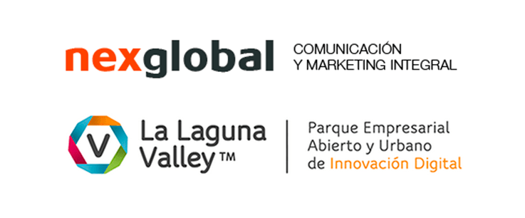 nexGlobal y La laguna Valley