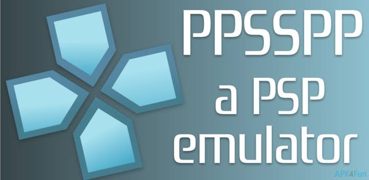 How connect PPSSPP multiplayer