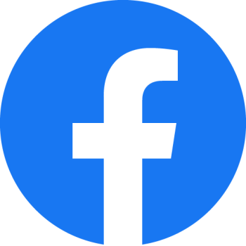 Safeguard your Facebook account from hackers
