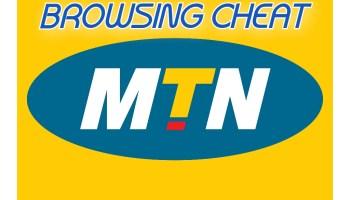 MTN 500mb free browsing cheat via Techoragon VPN Lite