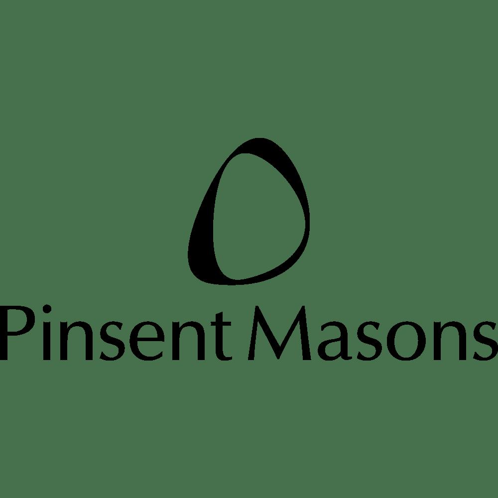 Pinsent Mason