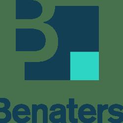 benaters.com