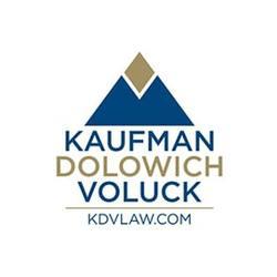 kdvlaw.com