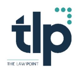 TLP-Logo-15012020