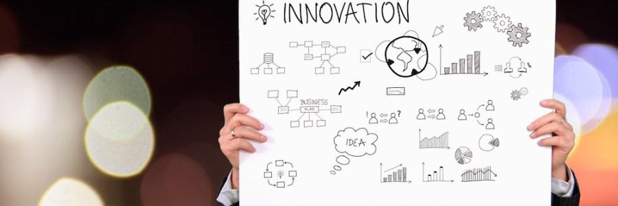 Koustubha Deshpande: o cara das startups