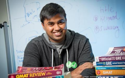 Bhavin: Nem sempre os feedbacks de clientes devem ser considerados fonte da verdade absoluta
