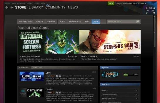 Steam_en_linux_