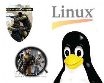 linux juegos