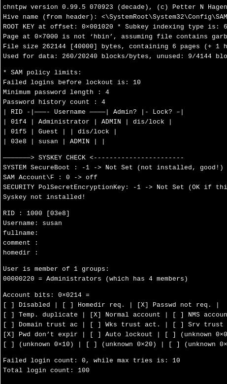 windows linux1