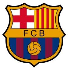 fc-barcelona-logo-fc-barcelona-logo-logo-database