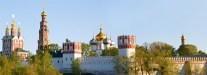 Volga Dream 2