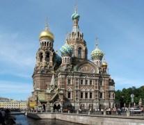 Volga Dream 3