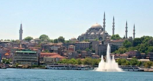suleymaniye-mosque-istanbul-turkey-720x384