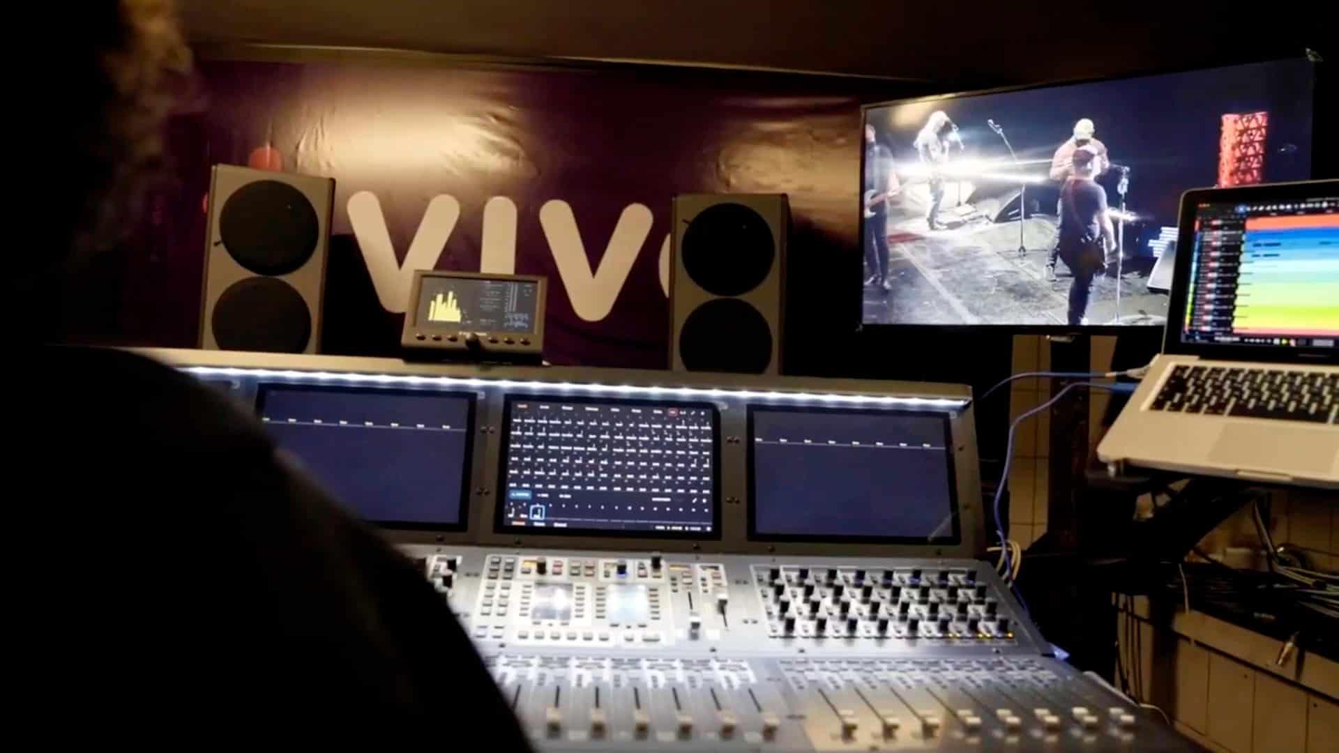 laberiso-360-video3