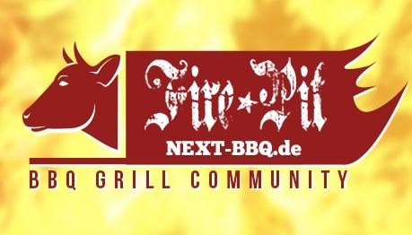 BBQ Rezepte online kostenlos