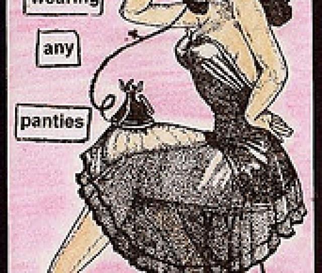 Naughty Wives Skinny