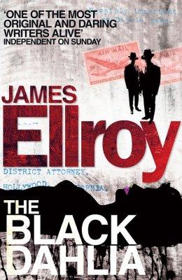 james-ellroy-the-black-dahlia
