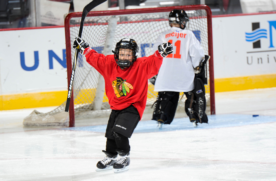 younghockey