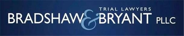 Bradshaw and Bryant logo